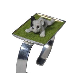 Bracelet miniboule